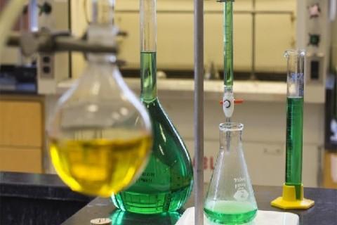 https://science.rpi.edu/sites/default/files/styles/large/public/Chemistry.jpeg?itok=boJ46LYf